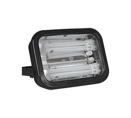 illuminazione cantiere zippo materiale elettrico zippo materiale elettrico