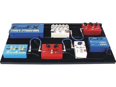 alimentatore pedali alimentatore analogico professionale 9v 1a per pedali effetto