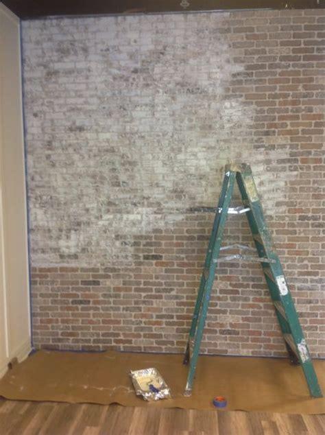 chalk paint not covering chalk paint 174 decorative paint archives brushstrokes by