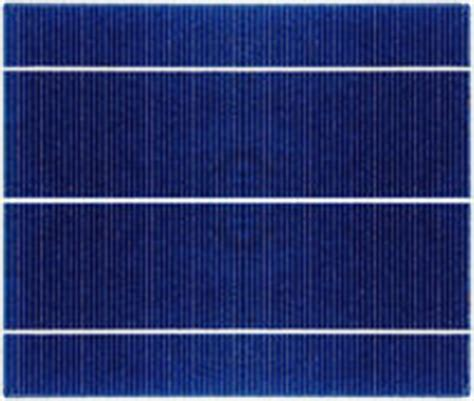 blue solar panel electric plate texture macro pattern photovoltaic panel solar power generation texture pattern