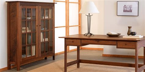 mission style bookcase with glass doors bookcase with glass doors home design by