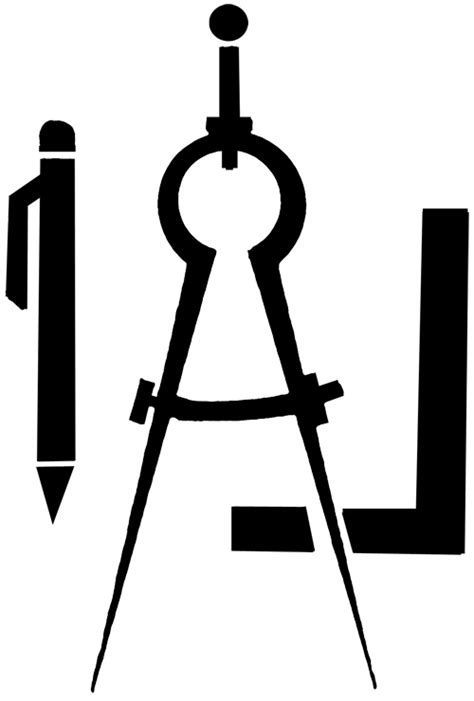 free drafting tool a world clip academic