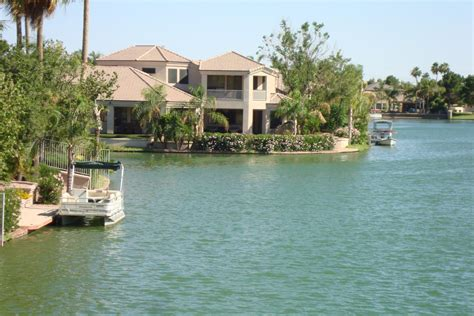 living on a boat in the great lakes val vista lakes waterfront homes for sale gilbert az