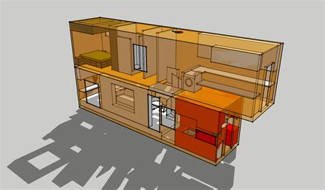 On Ensemble 187 Diy Trailer Home Home Design 3d Trailer
