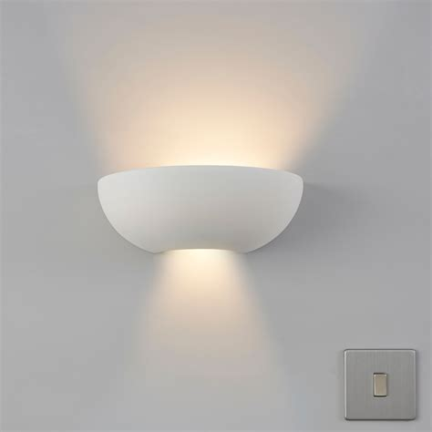 bq lighting wall lights craluxlighting light
