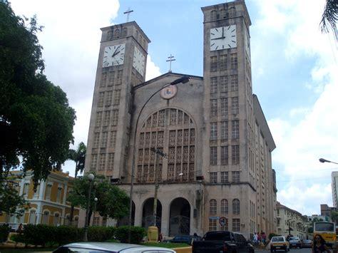 roman catholic diocese of majorca wikipedia the free dicas de viagem cidade cuiab 225 mato grosso brasil