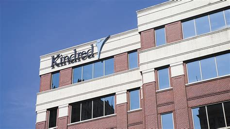 kindred completes acquisition of gentiva in 1 8 billion