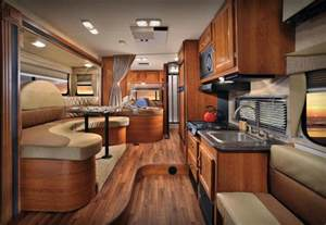rv interior design rv photo gallery rv fit living