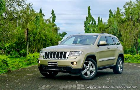 2011 Jeep Grand Reviews 2011 Jeep Grand Limited Car Reviews