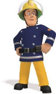 fireman sam bing images