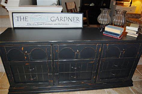 Redo Bedroom Furniture Remodelaholic Ethan Allen Bedroom Set Furniture Redo