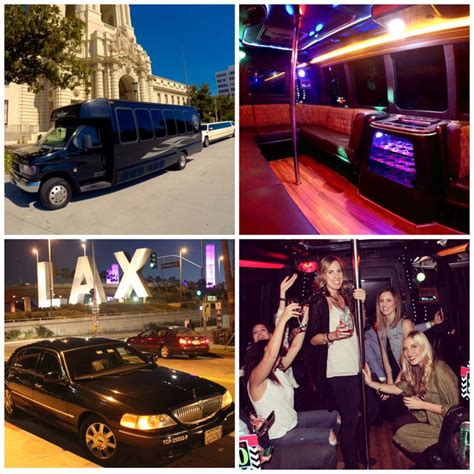Cheap Limousine by 66 Best Cheap Limousine And Service In Orange