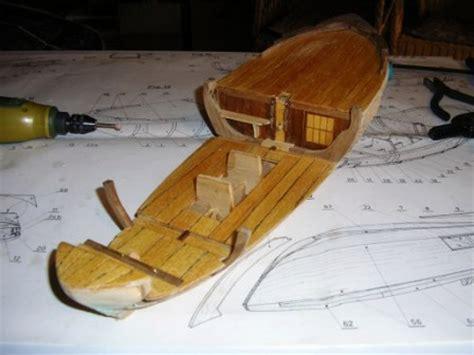 botters boten bouw bouw 1912 zuiderzee botter pagina 2 modelbouwforum nl