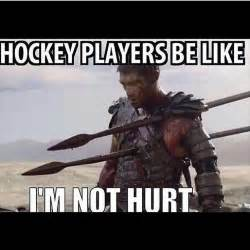 Hockey Memes - best 25 funny hockey memes ideas on pinterest hockey