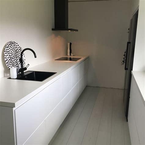 ikea voxtorp kitchen ikea - Ikea Voxtorp