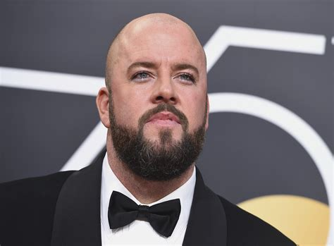 chris sullivan golden globes photos red carpet fashion at the golden globe awards