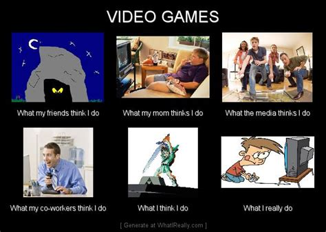 Meme Video Game - vidoe game memes pictures to pin on pinterest pinsdaddy