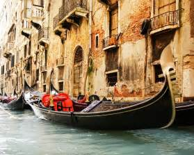 Tours Italy Tour Of Rome Florence Venice Zicasso