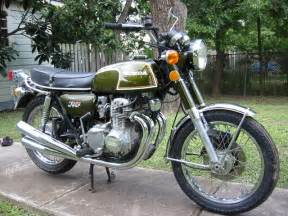 1974 Honda Cb750 For Sale Craigslist Honda Cb350 Four For Sale Craigslist