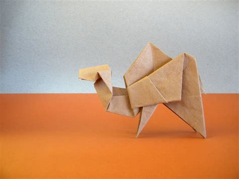 Camel Origami - the world s most recently posted photos of camel and