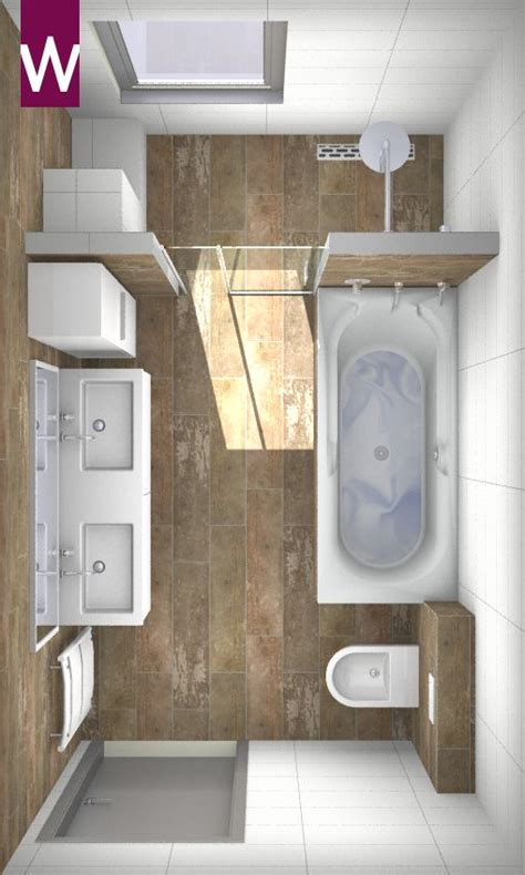 bathroom layouts ideas best 25 bathroom layout ideas on bathroom