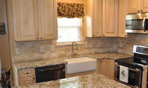 Accent Plumbing by Kitchen With Accent Island Tarvin Plumbing