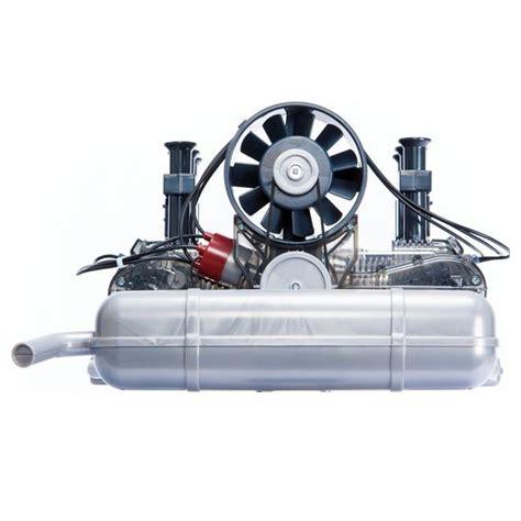 Porsche 8 Zylinder Boxer by Porsche 6 Zylinder Boxermotor Bausatz Elektronik F 252 R
