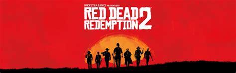 wann kommt dead redemption 2 dead redemption 2 xbox