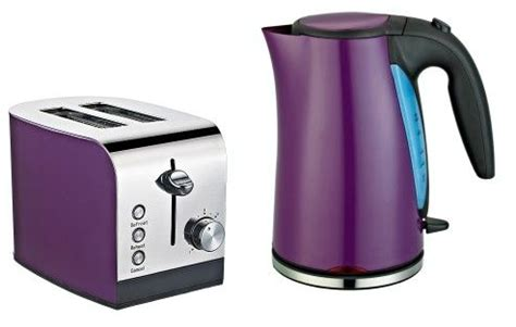 purple kitchen appliances 10 best images about kitchens and stuff on pinterest tea