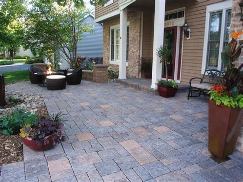 diy paver patio deck 10 ways to upgrade your outdoor spaces diy deck building patio design ideas diy