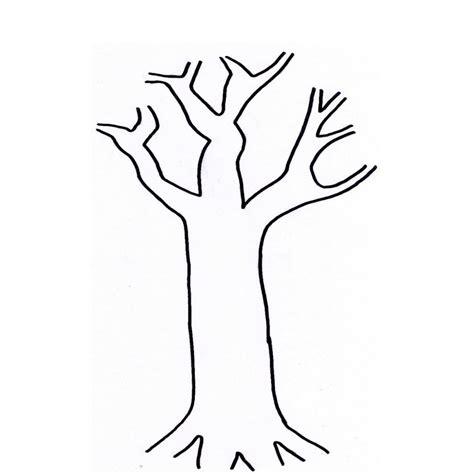 imagenes arbol otoño le 195 n y pez de hojas secas erizo 195 rbol de oto 195 o imprimir
