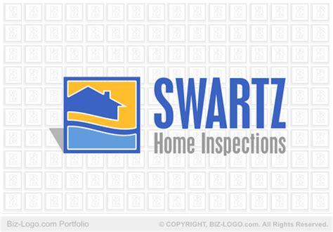 home inspection logo design logo design home inspection logo