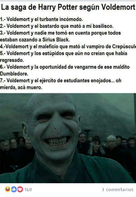 Memes De Harry Potter - best 25 saga harry potter ideas on pinterest harry