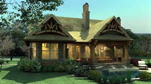 build a cottage style home cottage style house plans plan 61 111