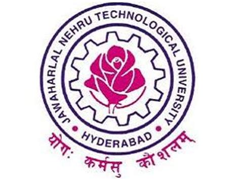 Jntuh Mba Results 2014 by Jntu Hyderabad Opens Msit Program Admission 2013