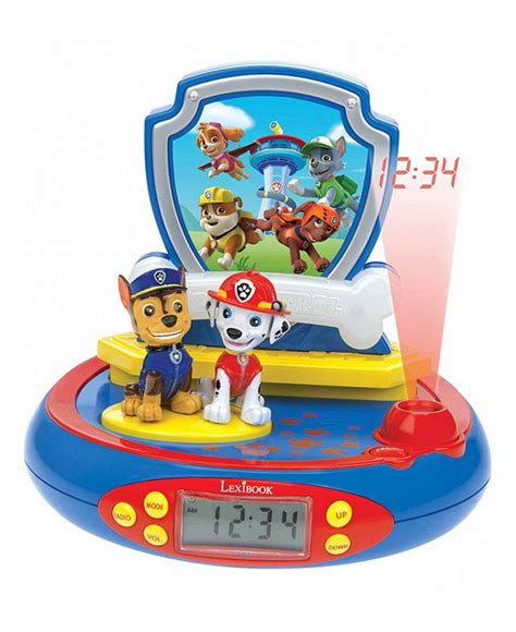 paw patrol lights and sounds 123 best paw patrol images on pinterest free uk paw