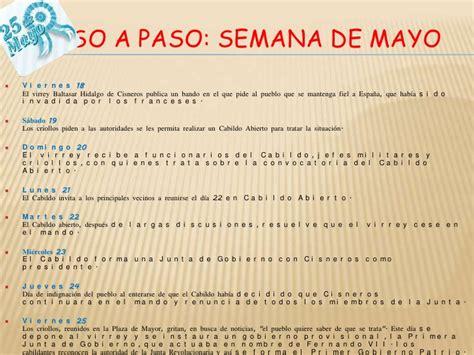 moniciones del domingo 3 de mayo v semana ciclo b 2015 agus l chacoma 25 de mayo d