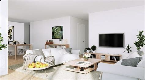 Scandinavian Living Room Furniture Scandinavian Living Room Design Style Decor Around The World