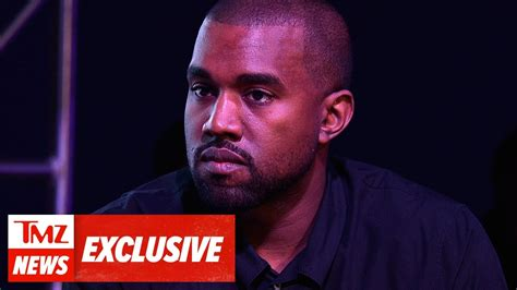 Dr Says He Operated On Kanye Wests by News On Kanye West Dr Says He Tried To Assault