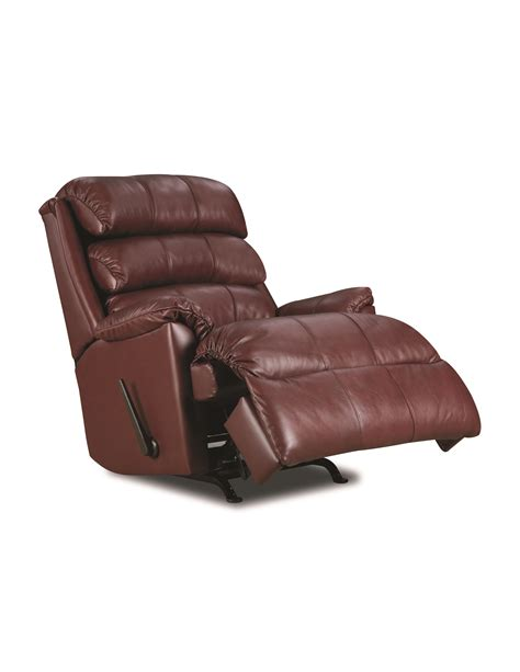 section 301 labor management relations act lane swivel rocker recliner 28 images lane rocker