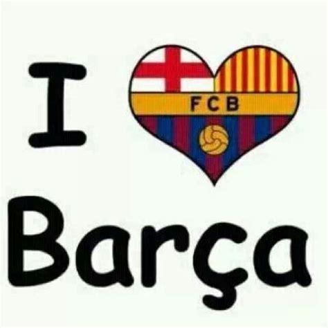imagenes de i love barcelona pinterest the world s catalog of ideas