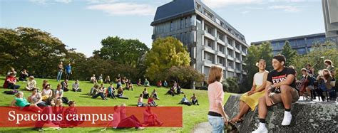 Mba Canterbury by Of Canterbury Scholarships At Uc New Zealand