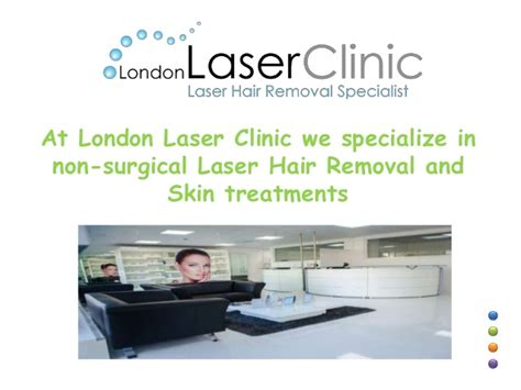 ipl hair removal clinic laser hair removal yorkshire clinic om hair