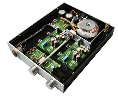best headphone lifier cmoy schematic cmoy get free image about wiring diagram