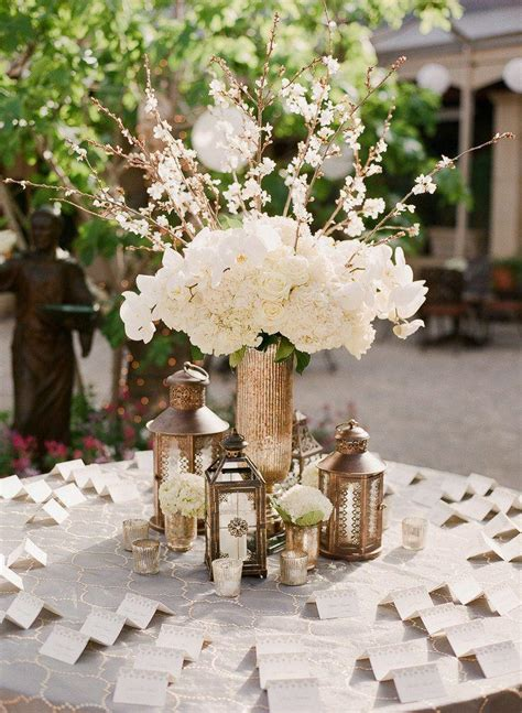 get inspired rustic chic wedding ideas weddbook