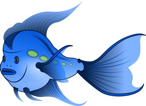 fish clipart free clipart fish pictures clipartix