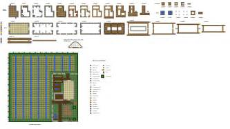 farm house blueprints minecraft related keywords farmhouse plans at eplans com country house plans and