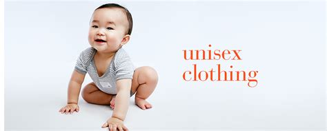 baby clothes and shoes baby clothing and shoes