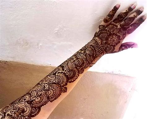 1458 best mehndi designs images 20 mehndi designs to try in 2018 styles