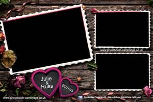 Photo Booth Template by Templates Photo Booth Cambridge Co Uk
